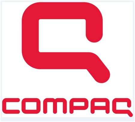 drivers compaq
