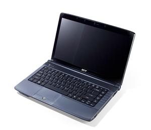 Acer Aspire 4535 5250