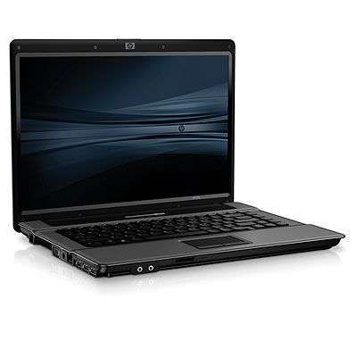 HP 550 NR644 LA