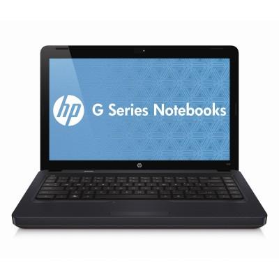 HP G42 461LA
