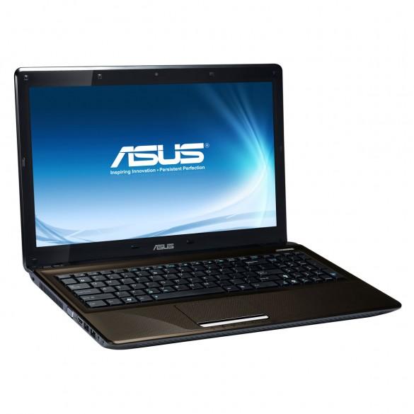 notebook sin sistema operativo