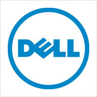 notebook dell gratis