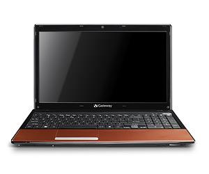 Acer Gateway NV series