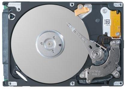 disco de 3tb