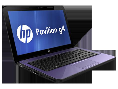 Pavilion g4-2200la