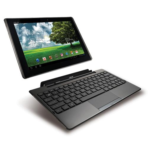 tablet vs ultrabooks